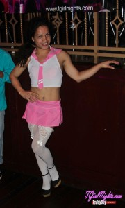 TGirl_Nights_10-27-15_Teddy_651