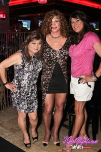 TGirl_Nights_10-13-15_104