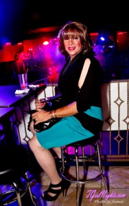 TGirl_Nights_10-6-15_135