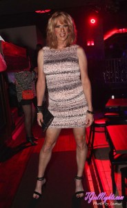 TGirl_Nights_10-6-15_192