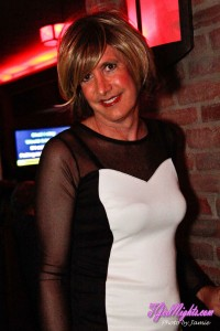 TGirl_Nights_11-10-15_123