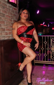 TGirl_Nights_11-24-15_149