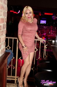 TGirl_Nights_11-3-15_131