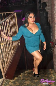 TGirl_Nights_11-3-15_138