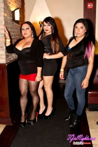 TGirl_Nights_12-1-15_102