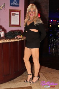 TGirl_Nights_12-1-15_134