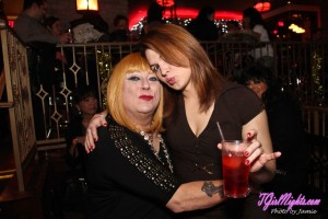 TGirl_Nights_12-15-15_129