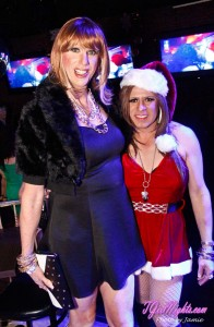 TGirl_Nights_12-22-15_103