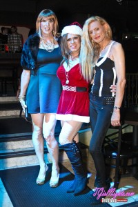 TGirl_Nights_12-22-15_108