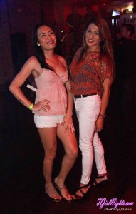 TGirl_Nights_3-10-15_123-1