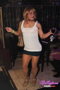 TGirl_Nights_3-10-15_131-1