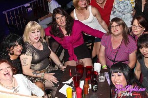 TGirl_Nights_3-10-15_134-1