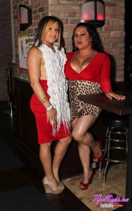 TGirl_Nights_3-24-15_128-1