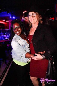 TGirl_Nights_4-21-15_104-1
