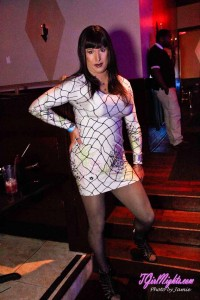 TGirl_Nights_4-21-15_105-1