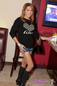 TGirl_Nights_4-21-15_110-1