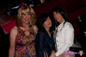TGirl_Nights_4-21-15_125-1