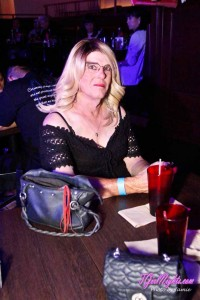 TGirl_Nights_4-21-15_134-1