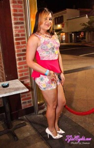 TGirl_Nights_4-21-15_140-1