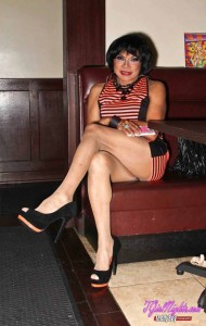 TGirl_Nights_5-19-15_135-1