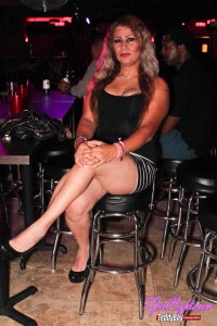 TGirl_Nights_6-9-15_133