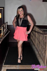 TGirl_Nights_6-9-15_138