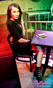 TGirl_Nights_7-14-15_101