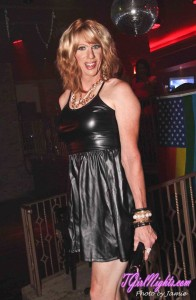 TGirl_Nights_7-14-15_149