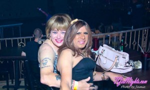 TGirl_Nights_7-14-15_168