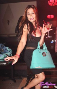 TGirl_Nights_7-14-15_204