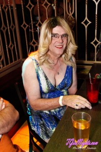 TGirl_Nights_7-28-15_126