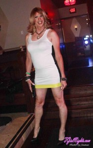 TGirl_Nights_7-7-15_121