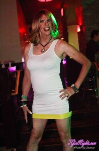 TGirl_Nights_7-7-15_122
