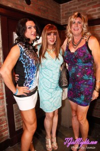 TGirl_Nights_8-25-15_124
