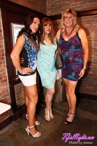 TGirl_Nights_8-25-15_125