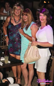 TGirl_Nights_8-25-15_166