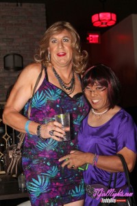 TGirl_Nights_8-4-15_129