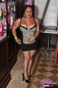 TGirl_Nights_8-4-15_138