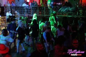 TGirl_Nights_9-1-15_193