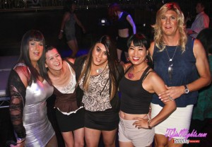 TGirl_Nights_9-22-15_107