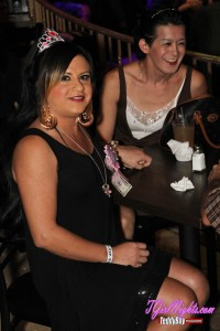 TGirl_Nights_9-22-15_135