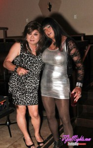 TGirl_Nights_9-22-15_141