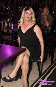TGirl_Nights_9-29-15_136