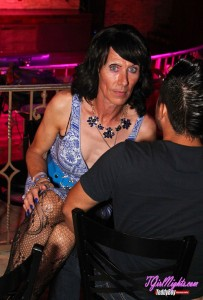 TGirl_Nights_9-8-15_148