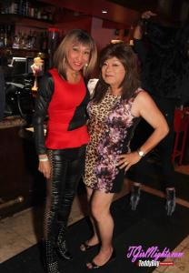 TGirl Nights 1-5-19 134