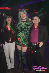TGirl Nights 1-15-19 134