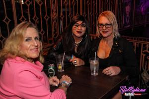 TGirl Nights 1-22-19 105
