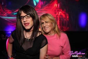 TGirl Nights 2-26-19 125