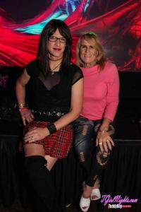 TGirl Nights 2-26-19 141
