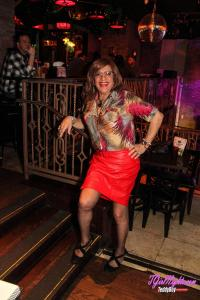 TGirl Nights 3-12-19 128
